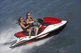 Water Toys are available at all marinas, including: Adult and children's ...